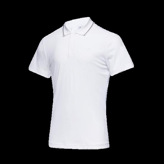 하이브리드 남성 반팔 티셔츠