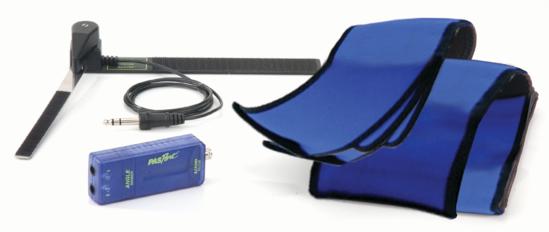 Goniometer Sensor