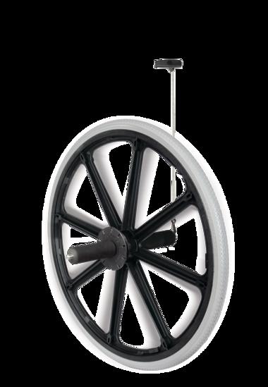 Bicycle Gyroscope