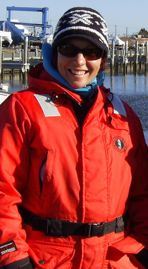 mendy-garron-full-headshot-NOAA.jpg