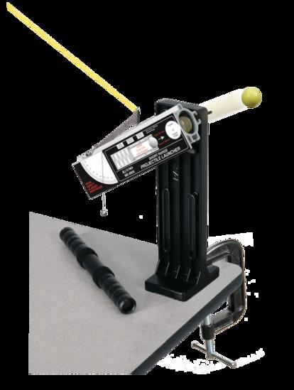 Projectile Launcher (Long Range)