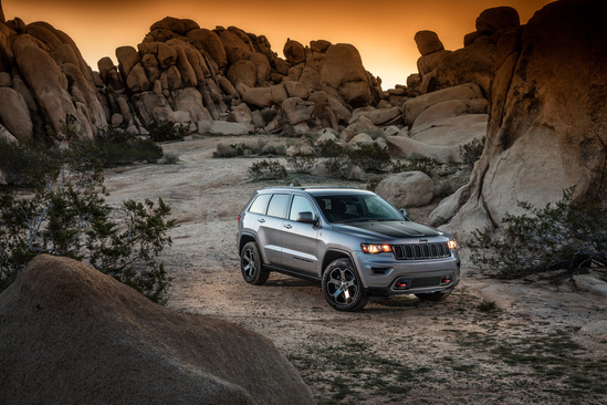 Our New Jeep Model Inventory Has A Vast Selection Of Cherokee, Compass, And  Wrangler Models, And Choosing May Be The Toughest Choice Youu0027ll Make.