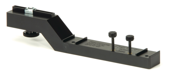 Photogate Mounting Bracket