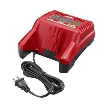28-Volt Charger   Hi-Line Utility Supply Company