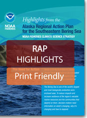 ak-bering-sea-highlights-print.png