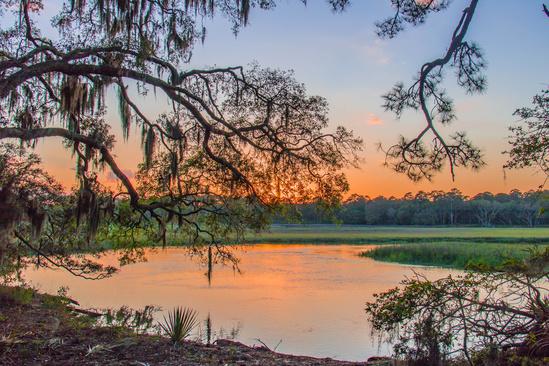 Copy of dyoungkin1_marsh sunset.jpg