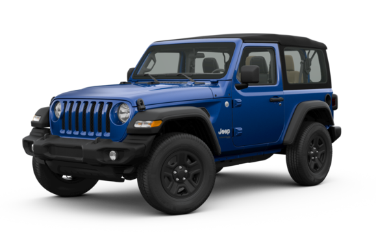 ... Jeep Dodge And We Know Our Customers And Drivers In And Around Brenham  Will Surely Want To Learn More About The New Additions To This Model, ...