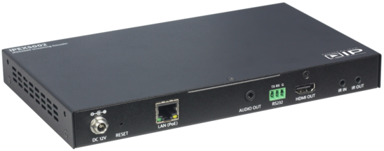 IPEX5002_Rear1.psd
