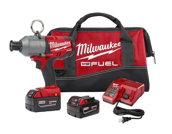 milwaukee tool customer service