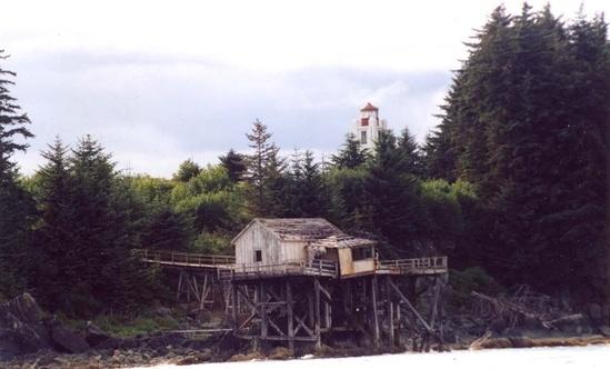 Sentinel Island 2020 IHA App Fig1 OPR1.jpg