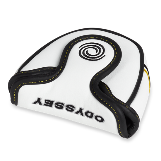 Odyssey Stroke Lab R-Ball S Putters