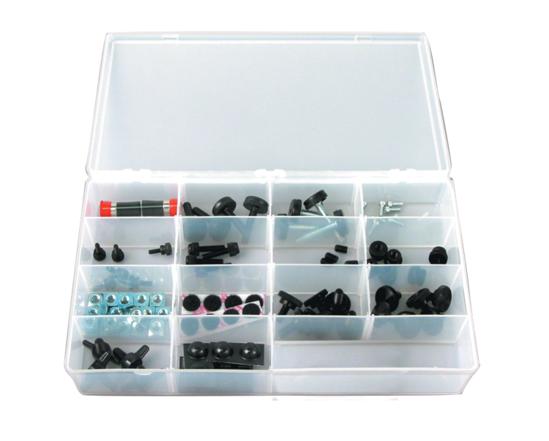 Spares Kit - IDS
