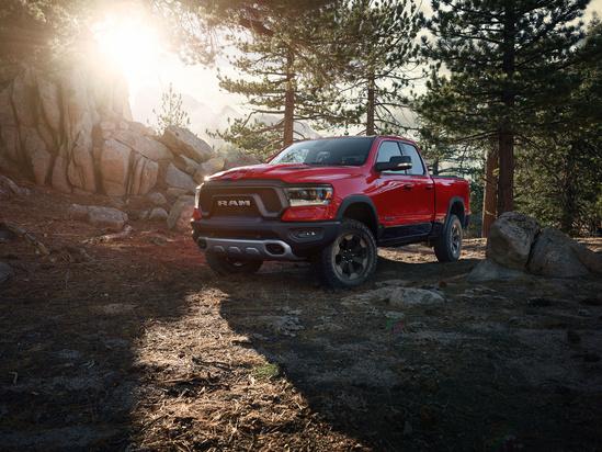 Blog Post List | Lithia Chrysler Jeep Dodge of Klamath Falls