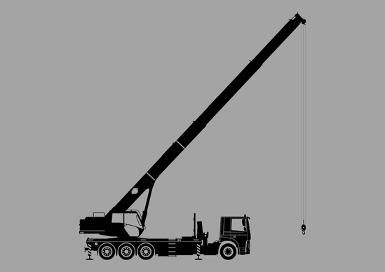 Equipment Cat-Class 806-5860