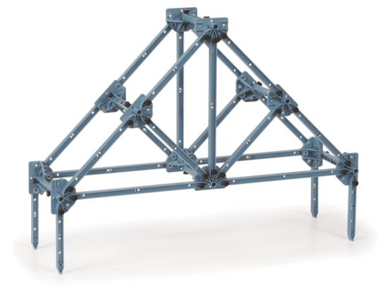 Structures Truss Set