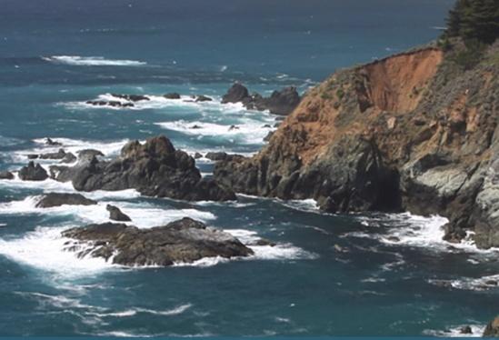 west coast landscape .jpg