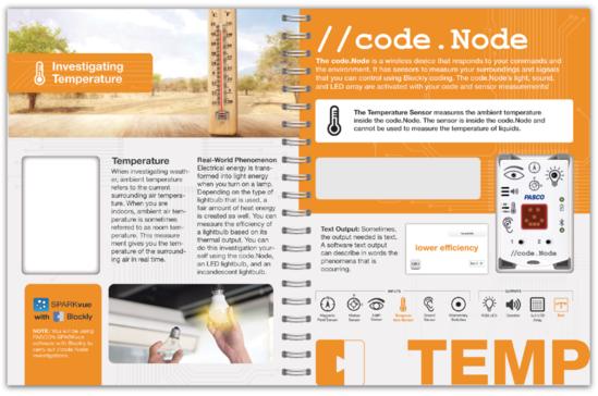 //code.Node Solution Set - Board Book