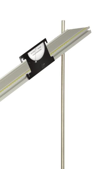 Angle Indicator Angle Indicator