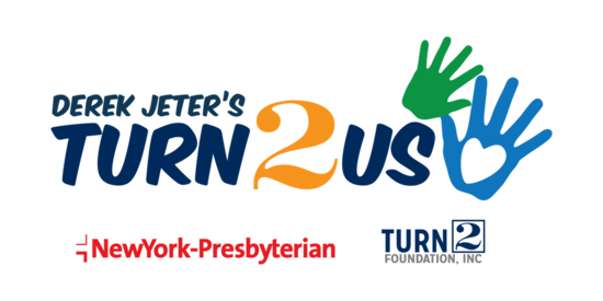Turn 2 Us Logo