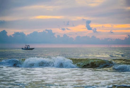 iStock-679842136-boat-in-ocean.jpg