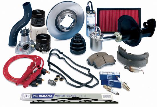 Subaru Aftermarket Parts >> Best Subaru Oem Accessories And Parts Montgomery Subaru