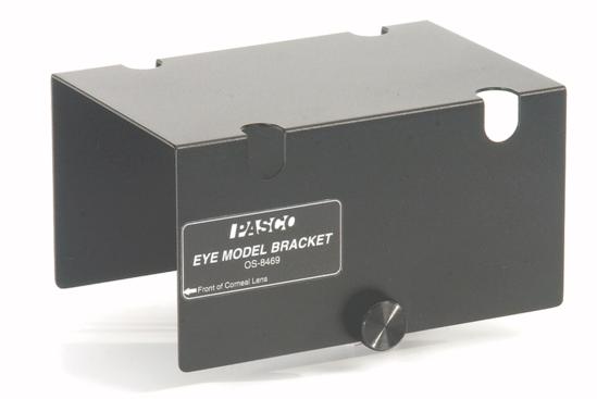 Eye Model Bracket