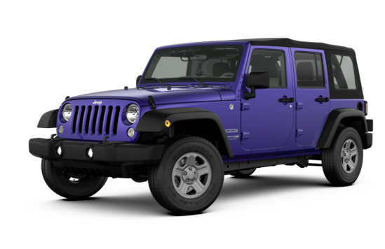 To Learn More About These Models, Reach Out To Our Team. We Can Discuss  Availability, Door Options, Hard Or Soft Tops, And More. When Youu0027re Ready  To Make A ...