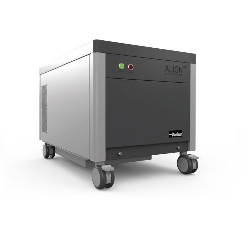 Align Multi-Gas Generator (North America Only) product photo Front View L