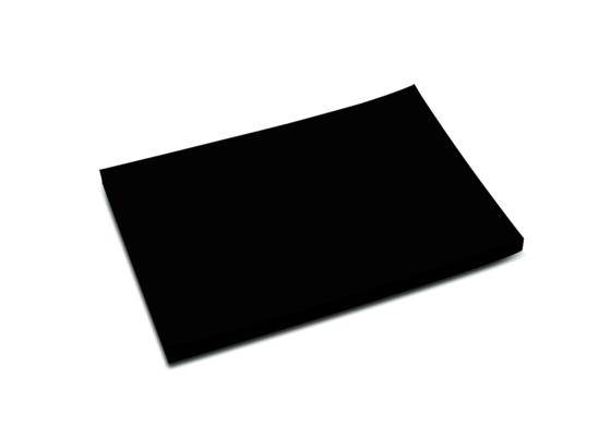 Conductive Paper (no Grid)