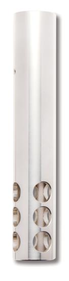 Metal Guard Wireless Optical Dissolved Oxygen Sensor