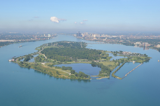 Friends of Detroit River  - Belle Isle Photo 3x2.jpg