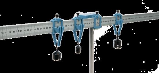 Meter Stick Torque Set