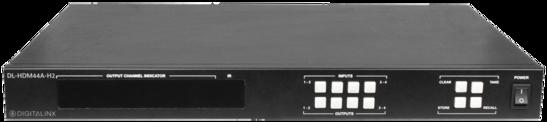 DL-HDM44A-H2_front.png