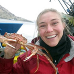 Vanessa White , Dutch_Harbor_Snow_and_Tanner_Crab_Growth_Study5.jpg