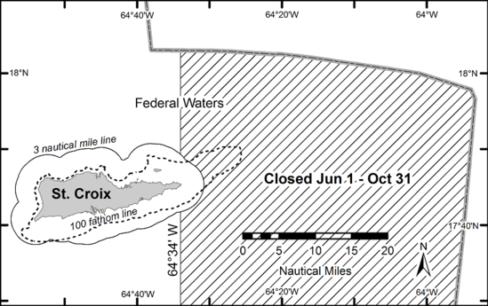 map-STX-SGIGA-closure-SERO.png