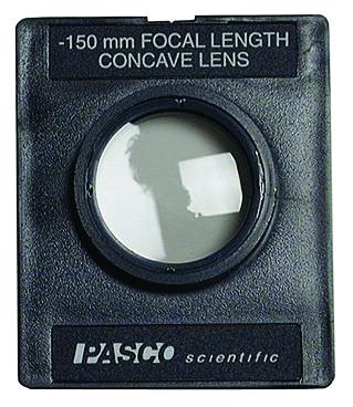 Lens (150 mm)