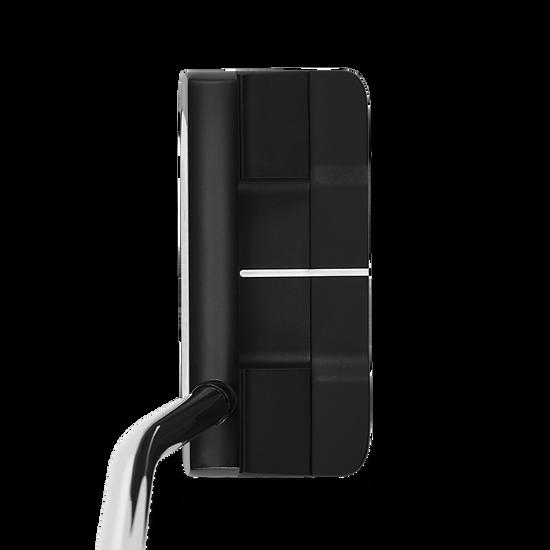 ストローク ラボ ブラックシリーズ DOUBLE WIDE ARMLOCK パター