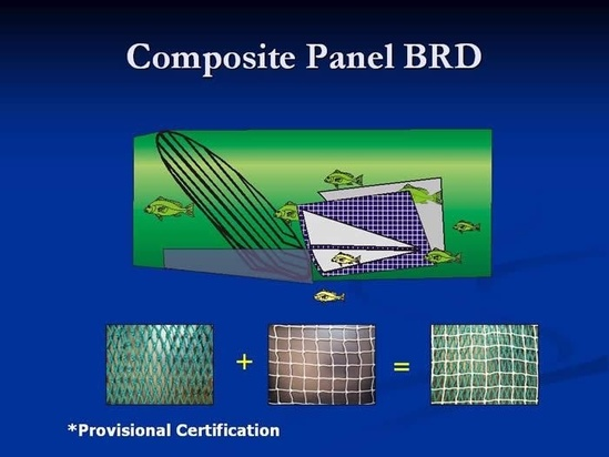 Composite panel BRD graphic.jpg