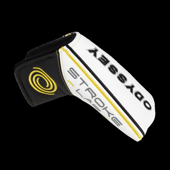ストローク ラボ ブラックシリーズ ROSSIE パター
