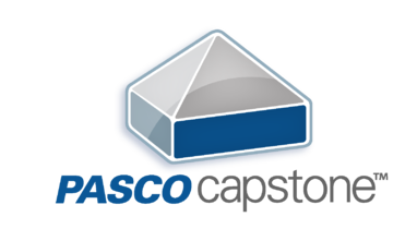 PASCO Capstone College/University Department - Download