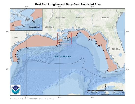 map_longline_buoy_gear_GOMx_SERO.jpg