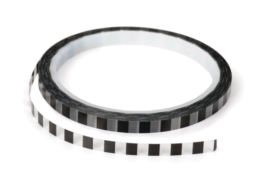 Photogate Tape, High Resolution (30 m)