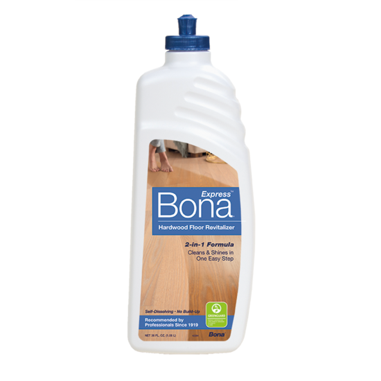 Product Image of Bona Express™ Hardwood Floor Revitalizer