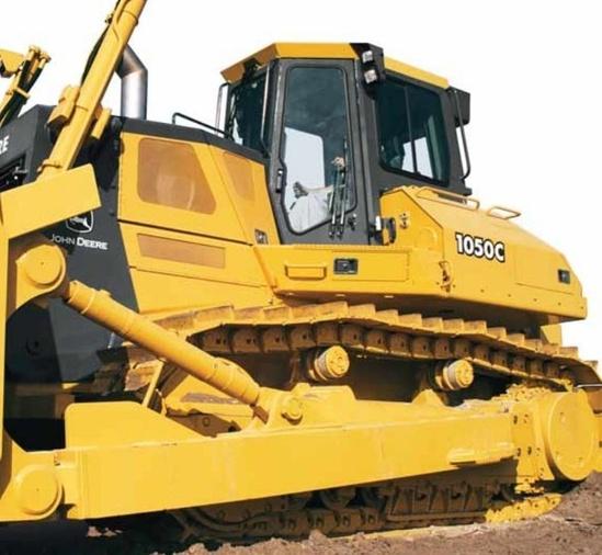 Equipment Cat-Class 301-0475