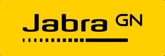 Jabra Logo   AVIXA