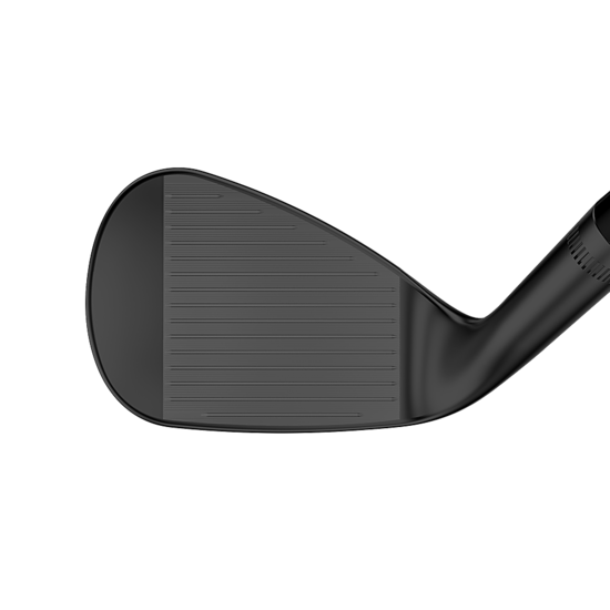 JAWS MD5 Tour Grey Wedges