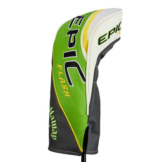 Women's Epic Flash Drivers