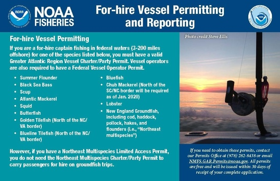 For-hire Vessel Permitting and Reporting 508 for Web_Page_1.jpg