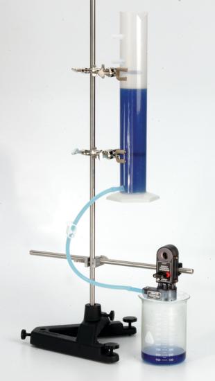 Energy Transfer Hydro Accessory