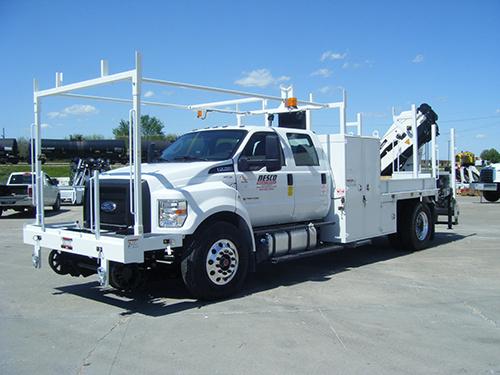 Equipment Cat-Class 405-0550